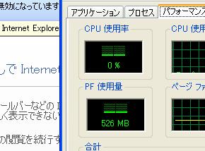 st_br02.jpg