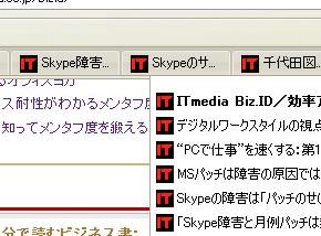 st_br07.jpg