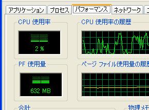 st_br12.jpg