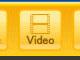 """デジタルワークスタイルの視点:PCの画面を""""録画""""する3つの便利ツール"""