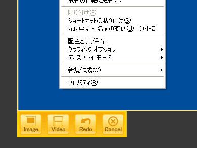 st_dw01.jpg