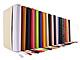 週間手帳、フォトアルバム、路線図──「ほぼ日手帳」2008年版はオプション強化