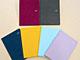 仕事耕具:日本能率協会、マンスリー手帳にA6サイズ追加──日記欄を広く
