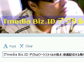 st_mc08.jpg