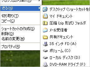 st_mg01.jpg