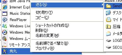 st_mg05.jpg