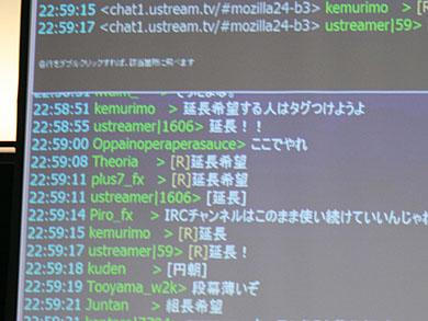 st_mo02.jpg