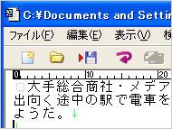 st_ga02.jpg