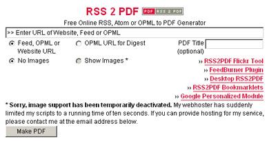 ks_pdftips2.jpg