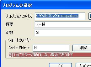 st_so05.jpg