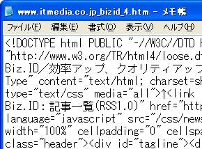 st_so07.jpg