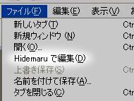 st_so09.jpg