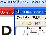 st_so10.jpg