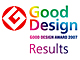 こんなものにも「グッドデザイン」──Second LifeやVistaが受賞