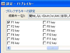 st_fb02.jpg