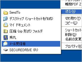 st_mi01.jpg