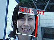 st_ce01.jpg