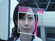 st_ce02.jpg