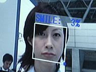 st_ce03.jpg