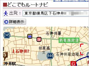 st_na03.jpg