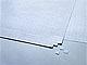 写真で見るコクヨデザインアワード2007——「紙キレ」など全11受賞作品