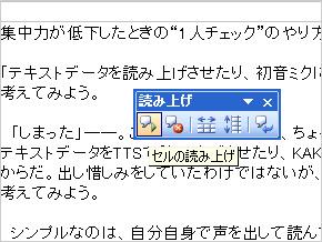 st_ke00.jpg