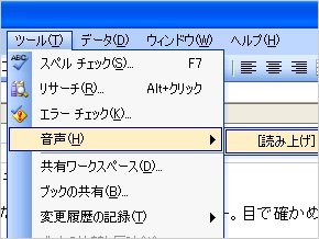 st_ke02.jpg