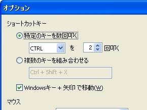 st_mu01.jpg