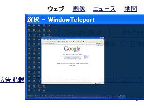 st_mu02.jpg