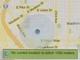 携帯版Google Mapsに、GPSなしで現在位置が分かる「My Location」機能