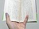 続・片手で読書する方法を考える