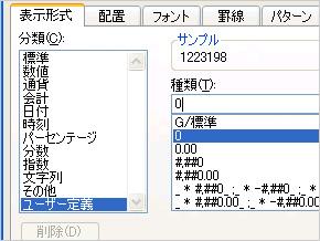 st_ex07.jpg