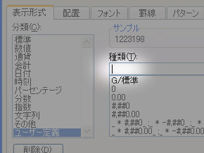 st_ex08.jpg