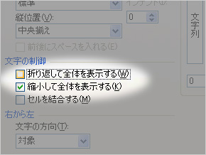 st_ex10.jpg