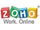 """オンラインオフィス「Zoho」が""""クリスマスプレゼント""""——7サービスを新たに日本語化"""