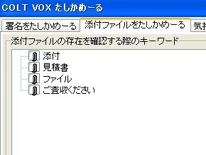 st_am01.jpg