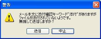 st_am02.jpg