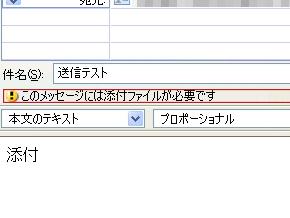 st_am04.jpg