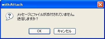 st_am05.jpg