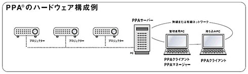 st_pl02.jpg