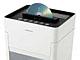 コクヨが机に置ける小型シュレッダー——CDやDVDの細断も可能