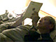 ビジネスパーソンの快適早起きの知恵——自分の最適睡眠時間を知る