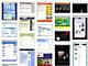 Webサイトのブラウザ別スクリーンショットを一括取得する
