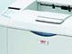 仕事耕具:沖データがA3モノクロプリンタ発売、クラス最高水準の印刷スピード
