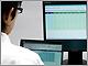 総務が考える生産性——USB接続の「SyncMaster 940UX」を選択するワケ