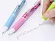 三菱鉛筆の「ジェットストリーム」にマルチペン、リフィルを新開発