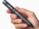 文字と音声を記憶し、再生する「スマートペン」登場
