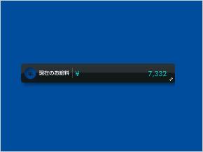 st_ji02.jpg