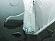 仕事耕具:コクヨ、重要書類を守るチャック式防水袋——「防災の達人」シリーズに追加
