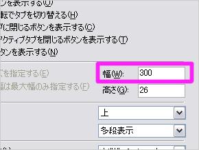 st_fr06.jpg
